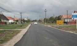 12,9 milioane de euro pentru trei drumuri transfrontaliere aduse de CJA. Se deschide licitația