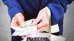 Pensiile, în aer! Milioane de români ar putea fi afectați