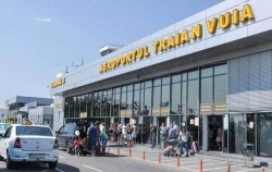 Din această vară vor fi disponibile noi destinaţii europene de pe Aeroportul Internaţional Timişoara