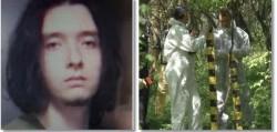 Elev găsit spânzurat în Timişoara. Băiatul era căutat de familie de mai bine de două săptămâni