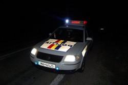 TRAGEDIE la Arad ! Un minor de 16 ani a fost accidentat mortal de un autoturism