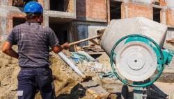 50.000 de lei amendă pentru construcţii fără autorizaţie