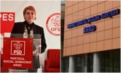 Profesorii revoltați, bătaia de joc a Inspectoratului PSD