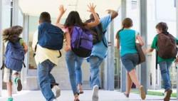 Elevii intră de vineri în vacanţa de vară. Ce noutăţi aduce anul şcolar 2019 - 2020