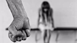Ordin de protecție pentru violență domestică după ce un arădean ar fi încercat să-și strângă de gât soția