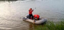 TRAGEDIE la Sântana ! Copilul de 14 ani a fost găsit înecat