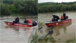 În urma tragediei la balastiera de lângă Sântana, pompierii RECOMANDĂ !