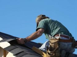 Atenţie la înșelăciuni! Escrocii folosesc metoda acoperişul sau burlanul