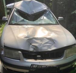A fost găsit șoferul vinovat pentru accidentul în care a murit un tânăr biciclist