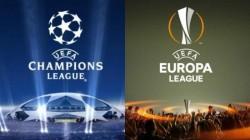 Echipele românești și-au aflat adversarii din primele două tururi preliminare ale Champions League și Europa League! Misiune facilă pentru Man, Țucudean nu a avut noroc