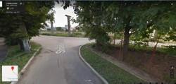 Atenție șoferi! Se schimbă prioritatea pe o stradă din municipiu