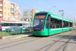 Se oprește circulația tramvaielor! Vezi tronsonul și modificările