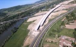 Cică la final de iulie circulăm de la Nădlac la Sibiu pe autostradă