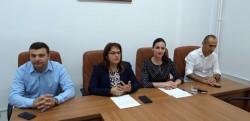 Faleza Mureșului din Arad va fi gazda Preliminariilor de la Campionatul Mondial de Alergare - 50 de km
