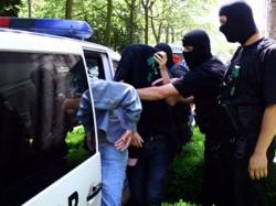 Polițiștii trag un semnal de ALARMĂ pentru toți românii care pleacă în concediu !