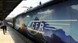 Așa ceva mai RAR! Călători plecați duminică din Timișoara cu trenul spre Mangalia, care n-au ajuns la destinație nici LUNI după-masa