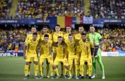 """Performanță istorică pentru România U21! """"Tricolorii"""" sunt în semifinalele EURO și au asigurat un loc la Jocurile Olimpice din 2020 de la Tokyo"""