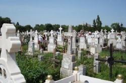 Atenție! Expirarea concesiunii locurilor de veci și neachitarea taxelor trebuie soluționate urgent la serviciul de administrare a cimitirelor. Vezi care sunt tarifele