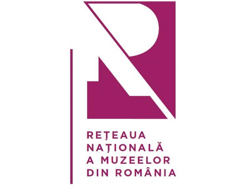Complexul Muzeal Arad: NU SUBFINANȚAȚI CULTURA!