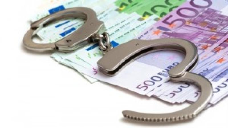 Fostul polițist timișorean Gavrea George a fost condamnat la 8 ani și 11 luni de închisoare. IMAGINEA IPJ-ului din Timiș grav afectată