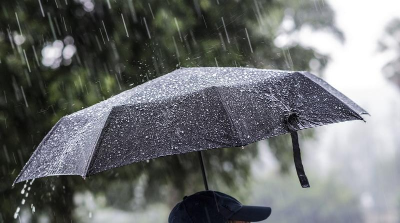 Alertă meteo! Aradul sub ameninţare de cod GALBEN şi PORTOCALIU de ploi, vijelii şi grindină!
