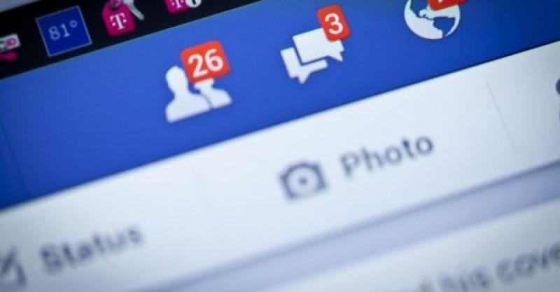 Un bărbat din Bocsig s-a ales cu dosar penal, în urma unor mesaje de amenințare trimise pe Facebook