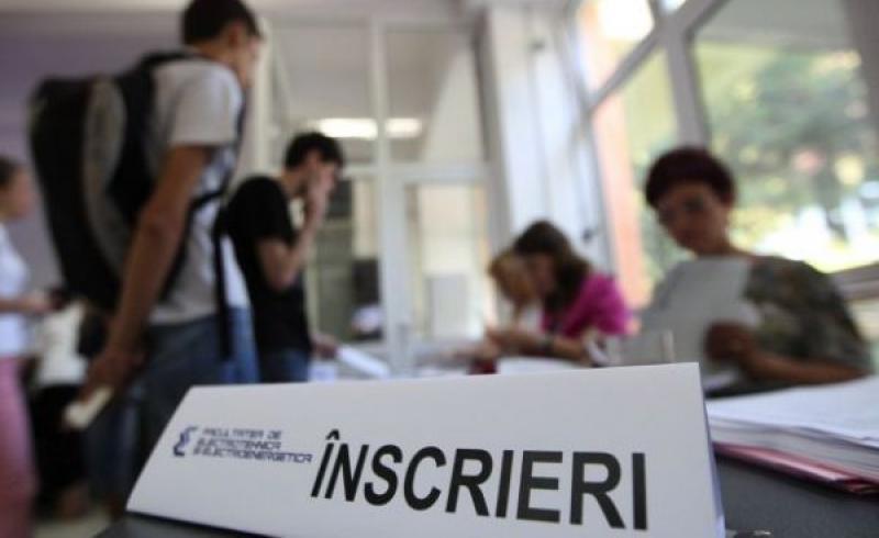 Vești importante de la edu.ro. Astăzi încep înscrierile la sesiunea de toamnă