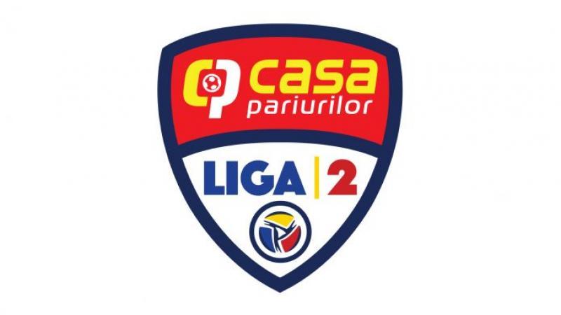 UTA și-a aflat programul din sezonul de ligă secundă! Arădenii debutează acasă cu Dunărea Călărași, derby-ul cu Poli e programat în octombrie