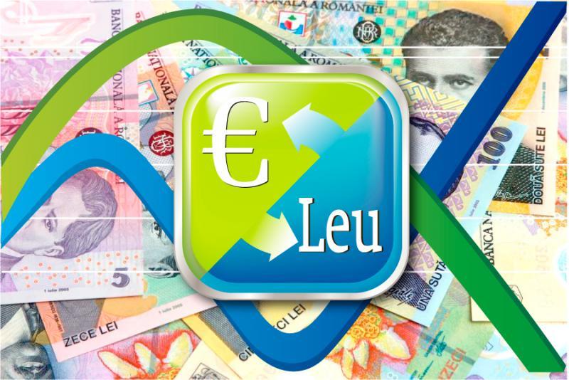 Cursul valutar miercuri 17 iulie. Ce se va întâmpla cu ratele românilor