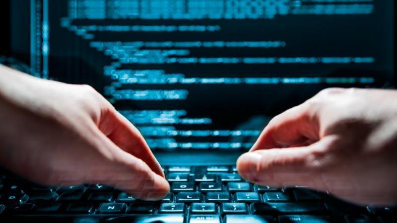 Cel mai mare atac cibernetic din Europa de Est: Datele personale a majorității adulţilor din Bulgaria au fost furate