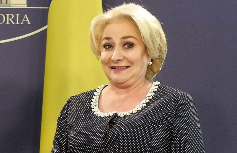 Dăncilă provoacă haos. Alertă pentru românii care au copii! S-a dat o Ordonanță bombă