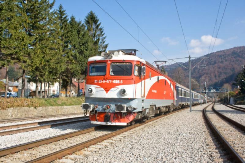 Atenție călători! CFR anunță modificări în circulaţia mai multor trenuri. Care sunt rutele afectate
