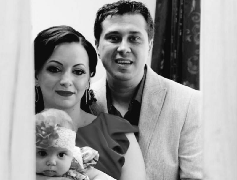O familie de români a murit în concediu, într-un groaznic accident rutier produs în Bulgaria