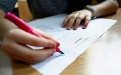 Luni 1 iulie s-a dat proba scrisă la Limba și Literatura Română. VEZI subiectul din cauza căruia se pică pe capete