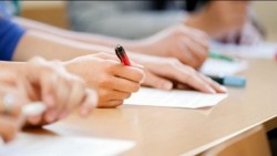 Subiecte BAC 2019 la Limba Maternă, proba scrisă. Examenul are loc astăzi