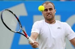 Copil – Pella 6-7, 7-5, 3-6, 4-6, în primul tur pe tabloul de simplu de la Wimbledon! Arădeanul va participa și la dublu