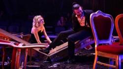 """Ultimul spectacol al stagiunii 2018-2019, la Teatrul Clasic – o premieră:  """"Mizantropul"""", de Molière, în regia lui Vlad Cristache"""