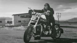 Kempes, fostul solist de la Cargo a ajuns din nou pe patul de spital după ce s-a făcut praf din nou cu motocicleta!