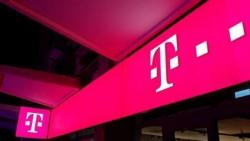 Telekom pleacă din România. Cine vrea să îi ia locul