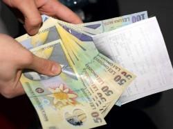 Klaus Iohannis a promulgat Legea pensiilor. De la 1 septembrie crește punctul de pensie