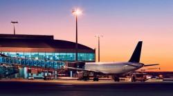 Franța introduce o nouă taxă pentru biletele de avion