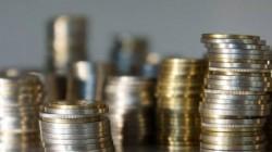 Monedă emisă de Facebook? Ce reprezintă această grozăvie