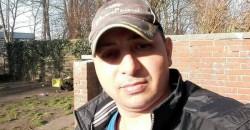 Criminalul din Nădab care a încercat să se sinucidă joi în arestul Poliției își revine