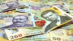 Veste bună pentru români. Indicele ROBOR la 3 luni a coborât la 3,13%, cel mai scăzut nivel din ultimele 4 luni