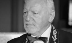 De astăzi, strada Pădurii se va numi prof. dr. Aurel Ardelean