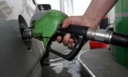 Se scumpește benzina?