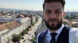 """Purtătorul de cuvânt al CNAS a demisionat după declarația """"oamenii oricum"""". Platforma de carduri este încă blocată"""