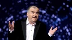 Florin Călinescu a fost ales președinte de partid