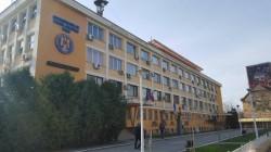 Un urmărit internațional a fost prins și închis în arestul I.P.J. Timiș