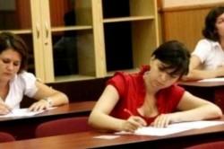 Miercuri 24 iulie zi cu mari emoții pentru toți profesorii care susțin examenul de Definitivat
